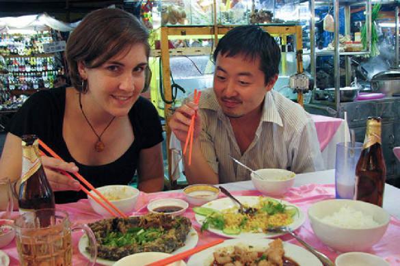 Власти Вьетнама умоляют граждан перестать есть кошек и собак. 391813.jpeg