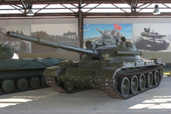 Три вида оружия России, которое у нас украли. 398813.jpeg