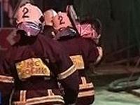 Под завалами взорвавшегося дома в Приморье обнаружена седьмая