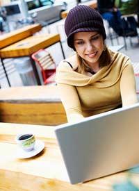 Защита от коварных перехватчиков Wi-Fi