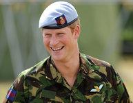 Принц Гарри дослужился до капитана. 235814.jpeg