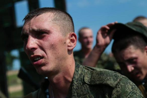 Опрос: 93% россиян верят в мощь армии. 378814.jpeg