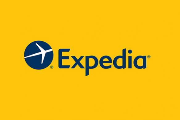 Букинг-гигант Expedia не принимает биткоин. 388814.jpeg