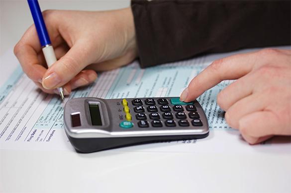 Кому доверить ведение бухгалтерского учета?