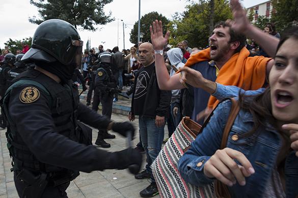 Россия отказалась признать референдум в Каталонии. 376815.jpeg