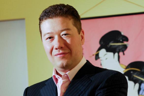 Томио Окамура: Новая звезда