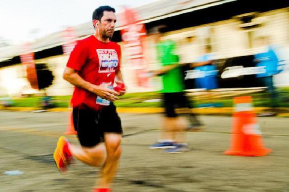 Стал известен самый безотказный вариант победы в марафонах. 381815.jpeg