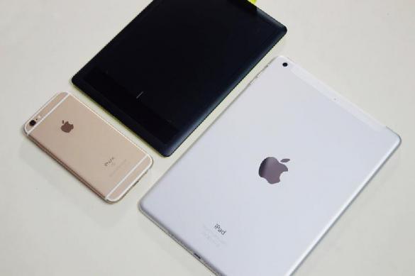 Теперь спецслужбы могут взломать любой iPhone. 383815.jpeg