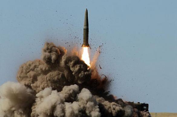 Американские СМИ назвали самое страшное российское оружие. 389815.jpeg