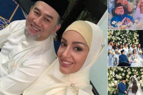 Король Малайзии и Мисс Москва разводятся. 397815.jpeg