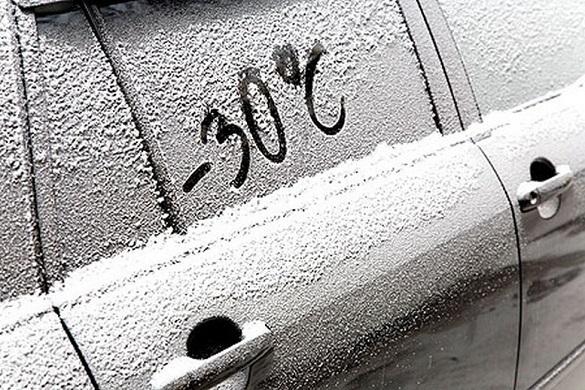 Как завести автомобиль зимой. 398815.jpeg