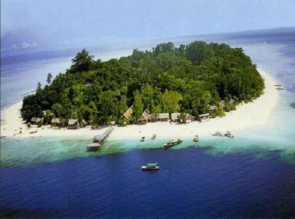 Шесть эпических островов Малайзии, которые должен посетить каждый любитель Азии. 403815.jpeg