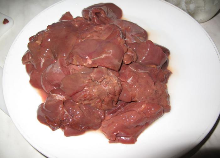 Медики прописали Майклу Джексону экстренный набор веса
