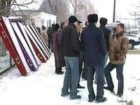 В Приморье объявлен день траура по погибшим во время взрыва