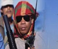 Власти США предлагают морякам самим защищаться от пиратов