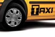 Таксисты с 1 сентября будут обязаны получать разрешение на перевозки - ГИБДД. 237816.jpeg