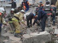 Возбуждено дело по факту гибели двоих детей в ветхом доме в Пермском крае. 283816.jpeg