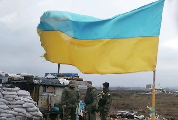 Аваков: Киев должен был взорвать недовольных в Луганске и Донецке. Киев ошибся, не взорвав донецких протестующих - Аваков
