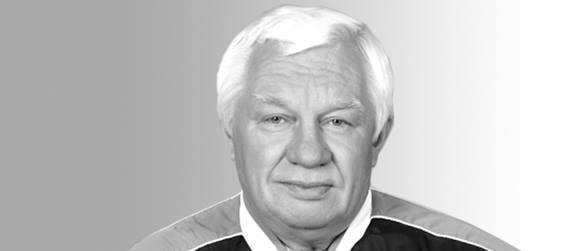 Хоккейный тренер Михалев разбился в ДТП, возвращаясь с похорон другого тренера. 317816.jpeg