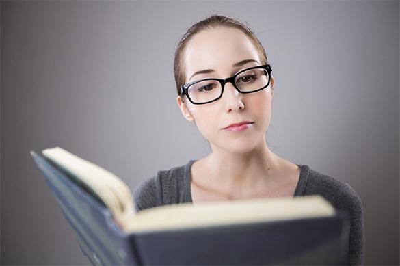 Ученые выяснили, когда умные мысли приходят чаще. 379816.jpeg