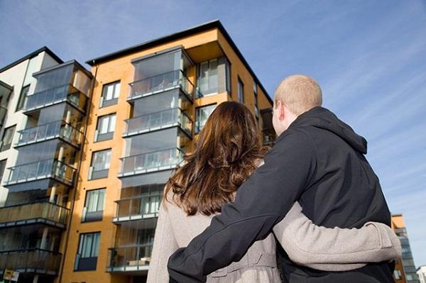 Эксперты предсказали будущие тренды на рынке жилья. 395816.jpeg