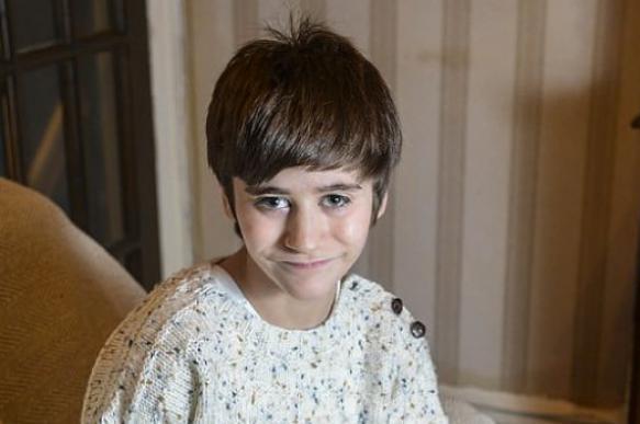 В Манчестере живет мальчик с почкой в бедре. 397816.jpeg