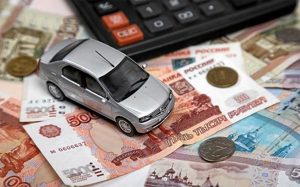 Рейтинг дешевеющих авто. 398816.jpeg