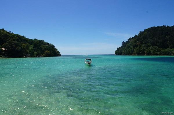 Шесть эпических островов Малайзии, которые должен посетить каждый любитель Азии. 403816.jpeg