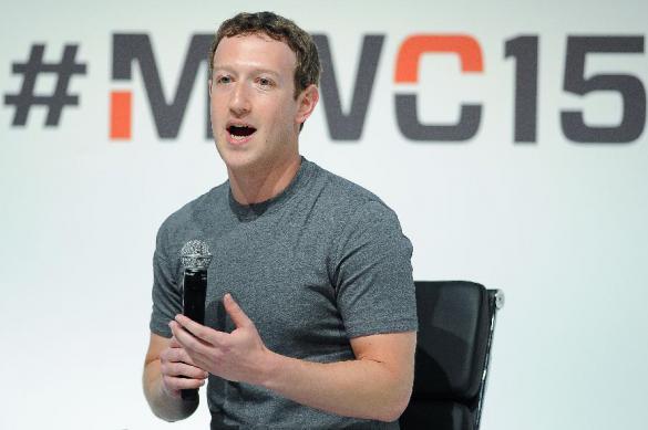 Facebook пикирует: Цукерберг оправдал Россию. 384817.jpeg