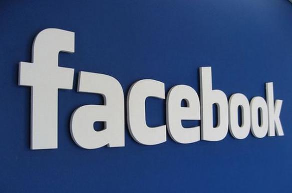 Дэвид Маркус возглавит в Facebook блокчейн-исследования. 386817.jpeg
