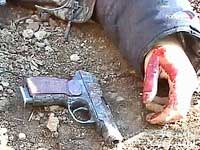 С начала года в Кабардино-Балкарии уничтожено 9 боевиков