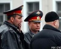 Председатель избиркома Алтайского края найден мертвым