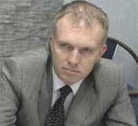 Прокурор просит приговорить Довгия к 10 годам