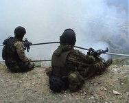 Шесть боевиков ликвидированы под Хасавюртом. 243818.jpeg