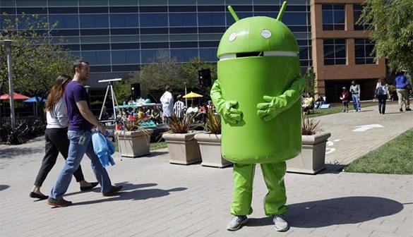 Эксперты: Apple может выпустить гаджеты на Android. 307818.jpeg