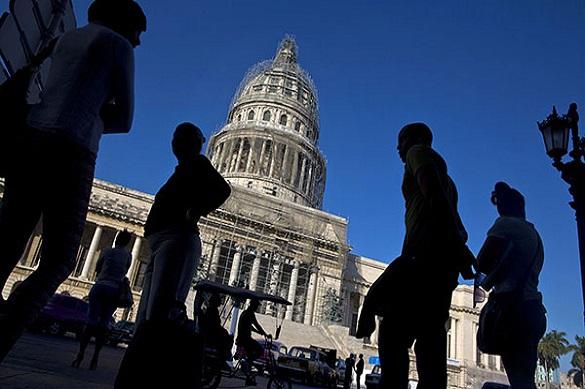 Вражда наДонбассе продолжится в следующем 2018 — агентура США