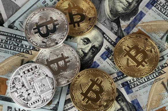 Обмен криптовалют от 600 тыс. руб может попасть под валютный контроль. 385818.jpeg