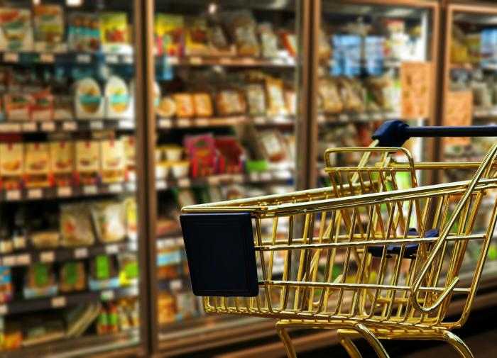 Дом по соседству с Обамой продается за 1,285 млн долларов