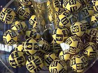 В России с 2014 года запретят частные лотереи. 275819.jpeg