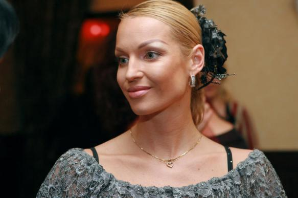 Волочкова приняла решение уехать на ПМЖ на Мальдивы из-за дочери. 396819.jpeg