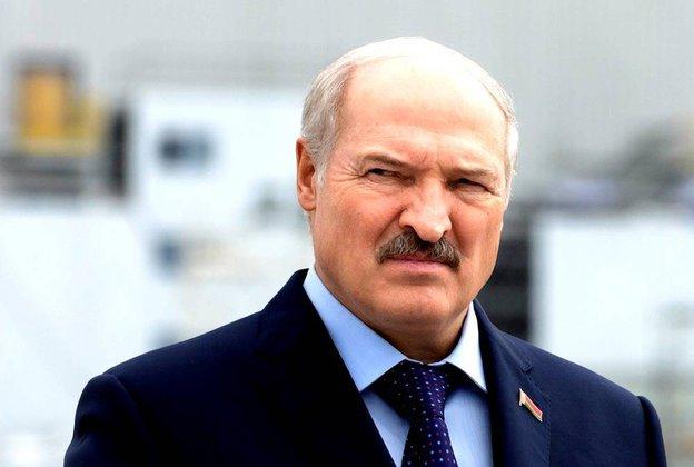 Лукашенко - о Путине, возможной войне, рубле и присоединении. 399819.jpeg