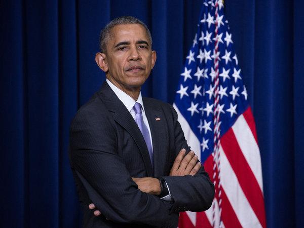 """""""Успехи"""" Обамы: Хлопцы пьяны, ракеты запряжены. """"Успехи"""" Обамы: Хлопцы пьяны, ракеты запряжены."""