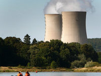 Выбросы углекислого газа в 2012 году достиглии пика. 275820.jpeg