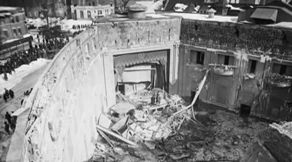 Самые известные трагические ошибки архитекторов, которые унесли жизни людей. 402820.jpeg