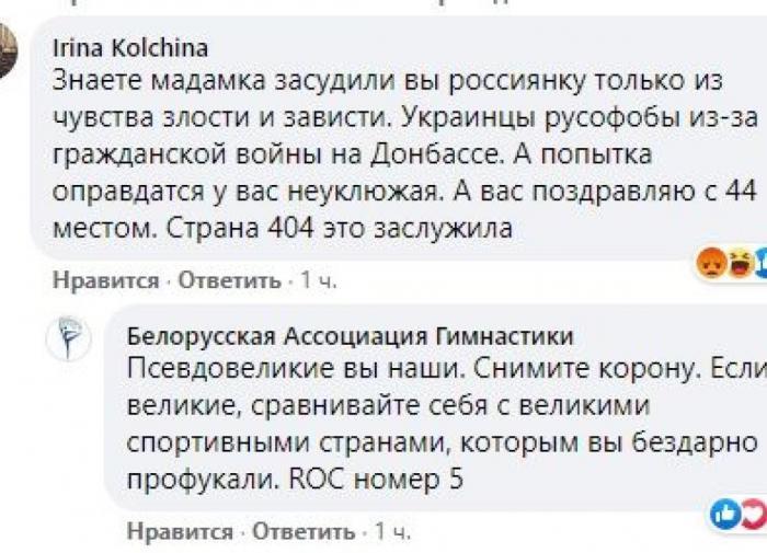 Московские квартиры могут подешеветь вдвое