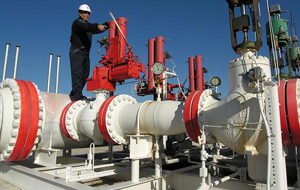 Рустам Танкаев: Потребители российского газа будут платить хоть рублями, хоть юанями. 290821.jpeg