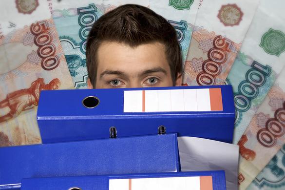 Налоги от зарплат: Финансовая дисциплина должна стать всеобщей