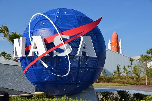 NASA отправит послание с Земли в межзвездное пространство. NASA отправит послание с Земли в межзвездное пространство