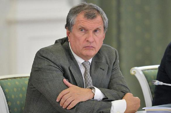Сечин должен появиться в суде по делу Улюкаева. 378821.jpeg