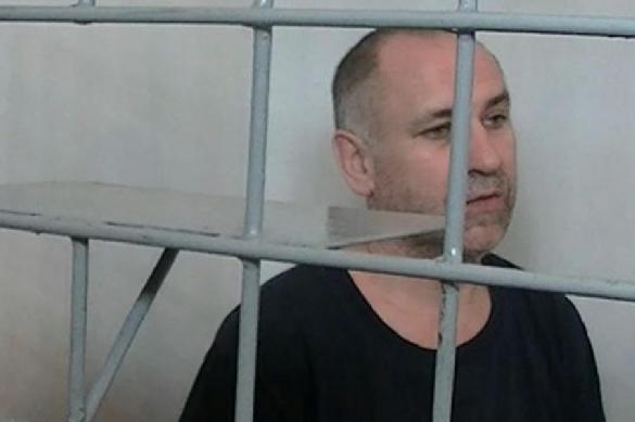Верховный суд РФ отменил пожизненный приговор убившему 19 женщин маньяку. 391821.jpeg